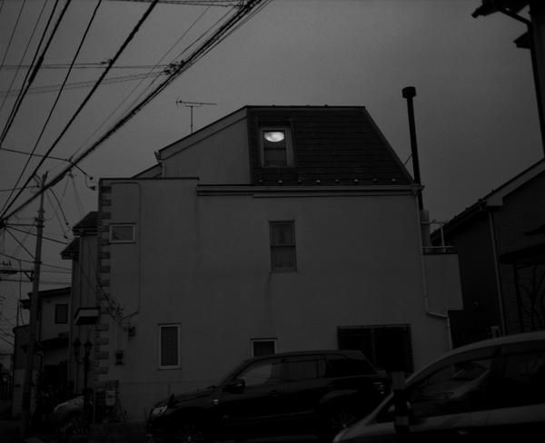 福山 えみ|Emi Fukuyama 作品(1)の画像