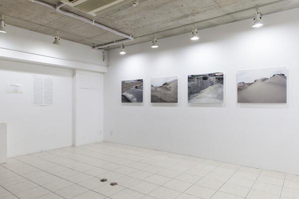 表参道画廊-1
