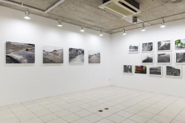 表参道画廊-2