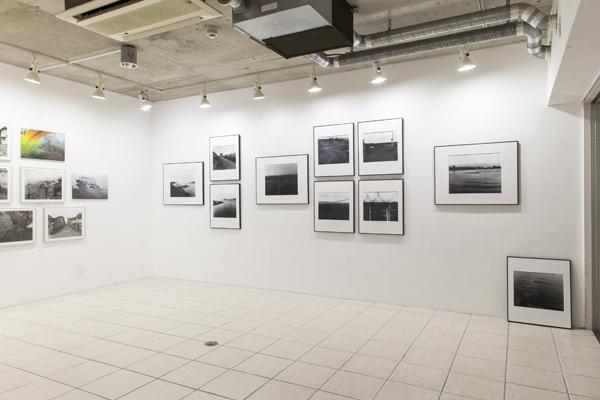 表参道画廊-4