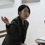 yura_tamaki
