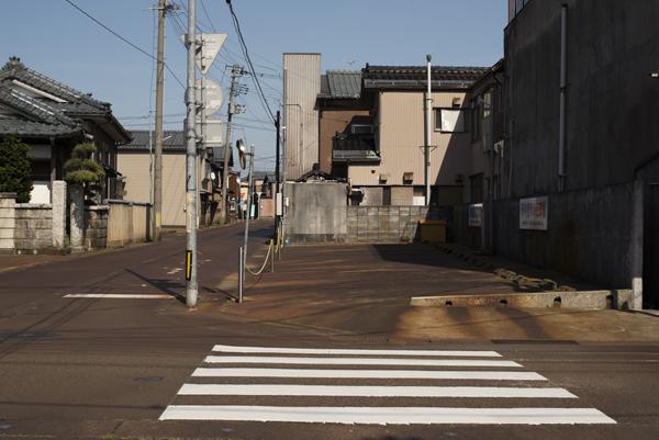 丸山 慶子|Keiko Maruyama 作品(2)の画像