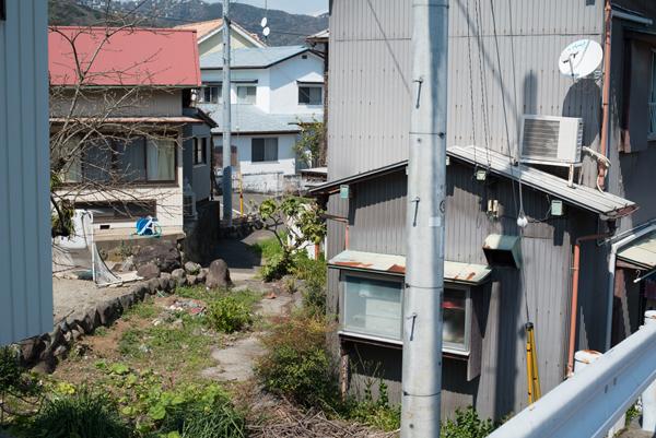 寺崎 珠真|Tamami Terasaki 作品(2)の画像