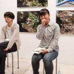 gallery talk_2016-11
