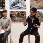 gallery talk_2016-2