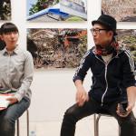 gallery talk_2016-3
