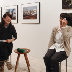 gallery talk_2016-4
