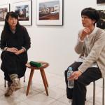 gallery talk_2016-5