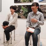 gallery talk_2016-9